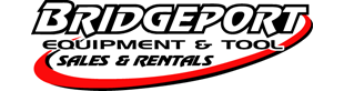 Bridgeport Equipment & Tool